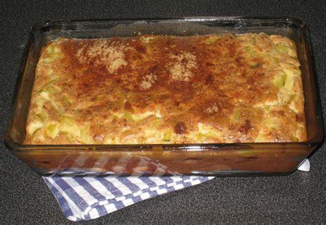 recette quiche aux courgettes lardons sans pate
