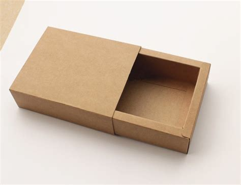 craft paper boxes craft paper box craftshady craftshady