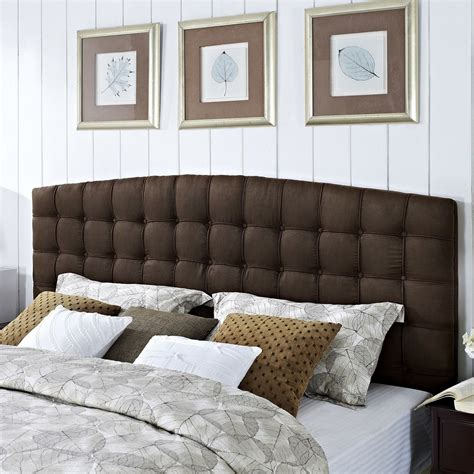 make king headboard diy upholstered headboard for bedroom ideas