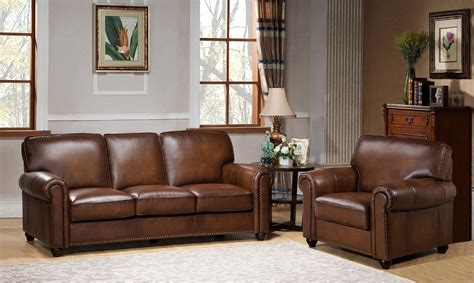 thomasville bedroom furniture prices furniture mesmerizing thomasville sofa for awesome living