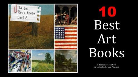 best drawing books 10 best books
