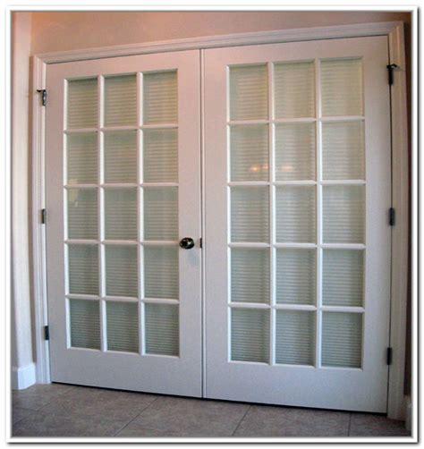 exterior door blinds exterior doors with built in blinds interior exterior