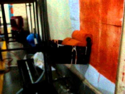 spray paint machine for walls wall painting machine