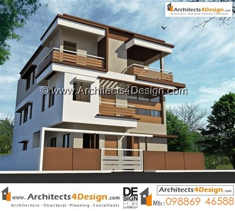 house plans for 30x40 site east facing house plans for 30x40 site house and home design