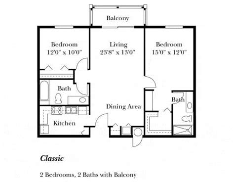 easy floor plans simple house floor plan with measurements floor plans rates within amazing simple house floor