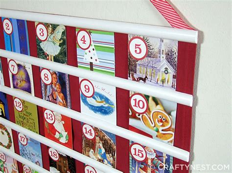how to make vintage cards diy projects using cards simplemost