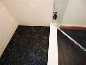 Installing A Tile Backsplash 301 moved permanently