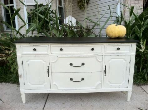 chalk paint for sale repurposed furniture for sale do you something you