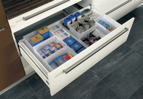 how to organize your kitchen cabinets and drawers how to organize your kitchen cabinets and drawers simple
