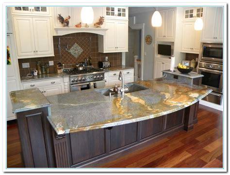 home design cabinet granite reviews white cabinets granite countertops best home design