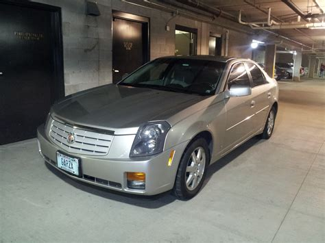 2007 Cadillac Cts 3 6 by Cadillac Xlr V Supercharged Engine Cadillac Free Engine