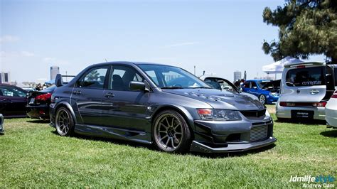 Tuned Cars by Japanese Cars Jdm Tuned Car Wallpaper Allwallpaper In