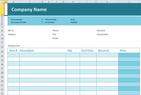excel spreadsheet templates doliquid