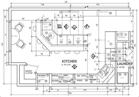home design and remodeling software home remodeling software cad pro