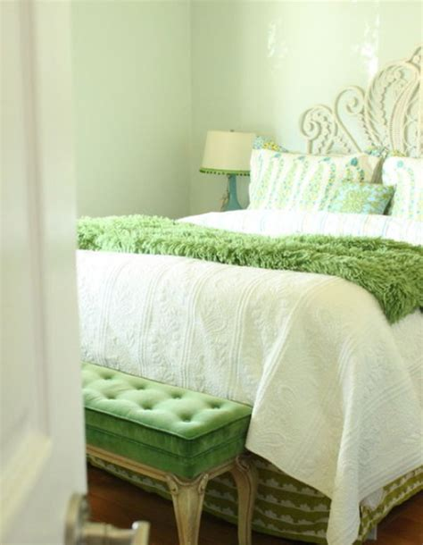 green bedroom ideas fresh and relaxing green bedroom designs and ideas