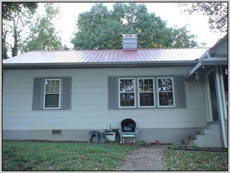 house paint colors exterior exles sherwin williams exterior paint color wheel painting