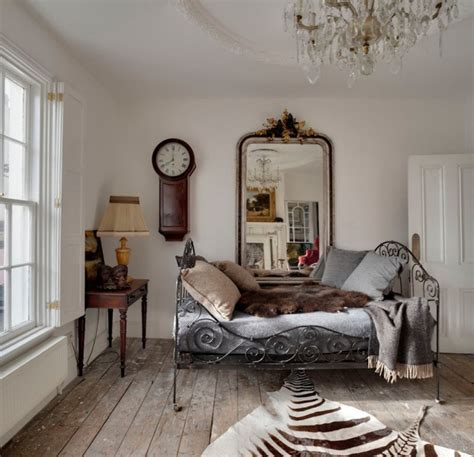second shabby chic bedroom furniture 21 shabby chic bedroom furniture designs ideas plans