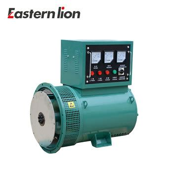 Function Of Electric Motor by Function Of Electric Dynamo Motor Generator Buy Electric