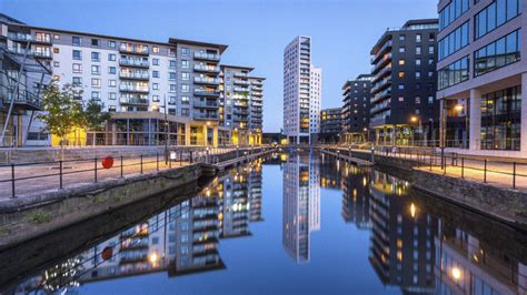 in leeds cheap flights to leeds book with flybe today