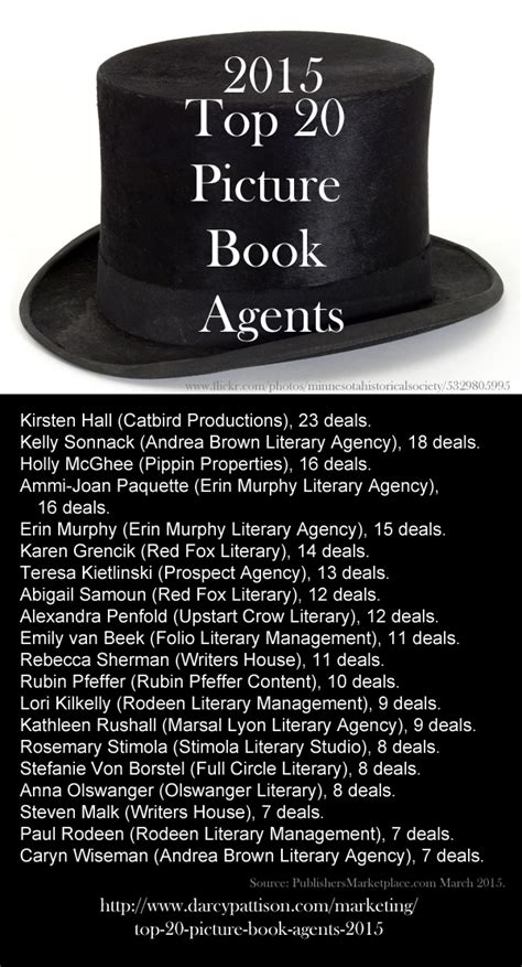 literary agents for picture books top children s literary agents 2016 2017 picture books