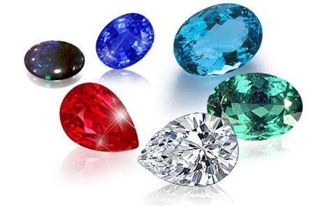 precious gemstone precious stones charming of the gemstones