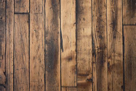 vintage woodwork vintage hardwood flooring flooring ideas home
