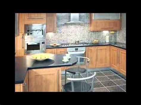 Pakistani Kitchen Design kitchen wall tiles youtube