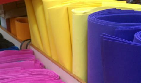 crafts with foam sheets for large craft foam sheets 27 quot x37 quot fofucha foamy goma