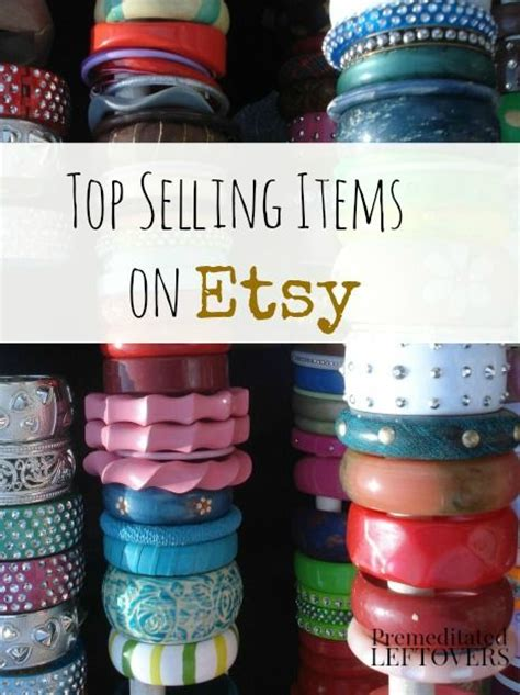 how to make jewelry to sell on etsy 1000 images about handmade jewelry selling tips on