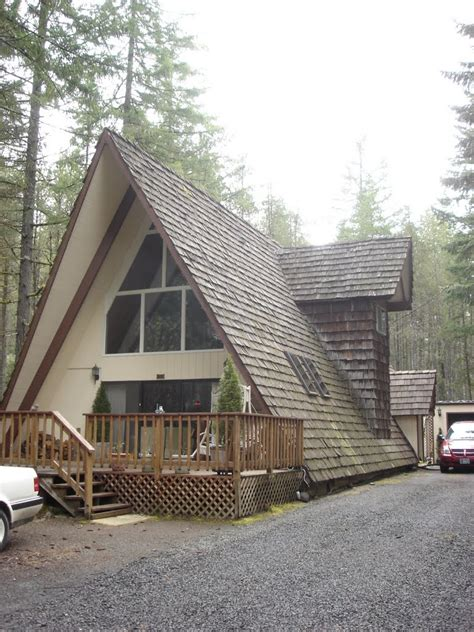 what is an a frame house panoramio photo of a frame house