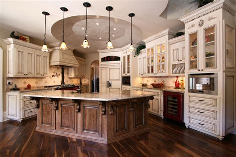 country kitchen color ideas country kitchens ideas in blue and white colors k c r