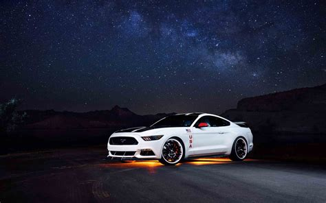 Cool Car Wallpapers by 46 Hd Cool Car Wallpapers That Look Amazing Free