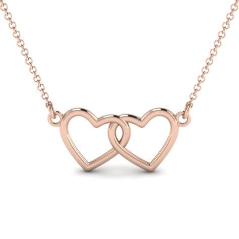 pendant jewelry shop for custom designed pendants fascinating diamonds
