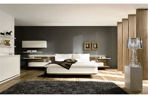 modern bedroom innovation bedroom ideas interior design