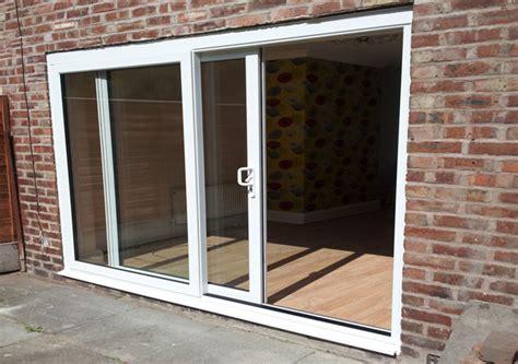 upvc bi fold patio doors upvc sliding doors upvc bi fold patio doors oridow patio