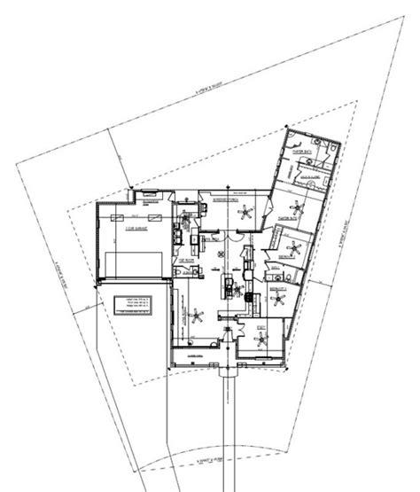 cul de sac craftsman bungalow craftsman floor plan