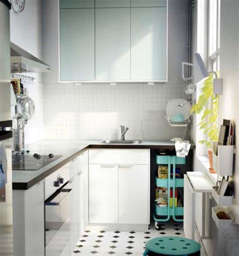 small kitchen design ideas inspiration inspiration masterpiece of small kitchen designs