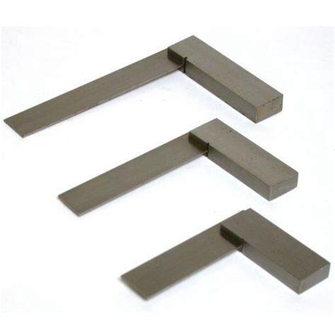 woodworking squares 3 woodworking artist jewelers square tools