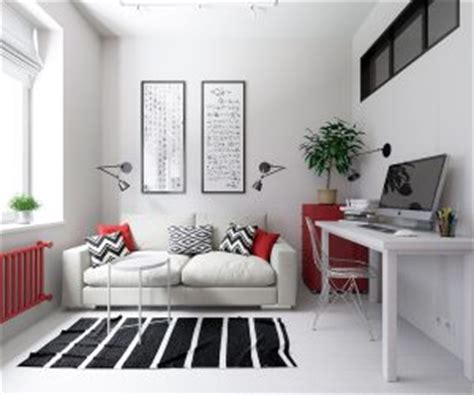 interior design ideas for small apartments floor plans interior design ideas