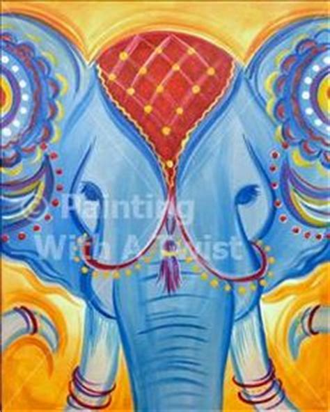paint with a twist elephant 1000 images about time for some crafting on