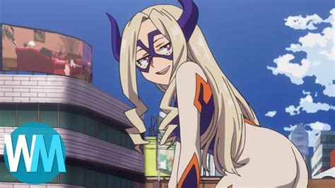 top anime series top ten anime series driverlayer search engine