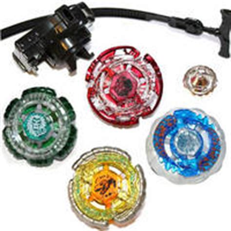 beyblade series 2011 new beyblade series 4 model mixed from wingo toys