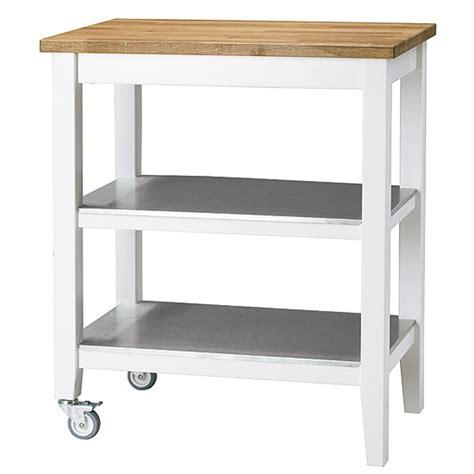 Ikea Wooden Kitchen Trolley stenstrop kitchen trolley from ikea kitchen trolleys