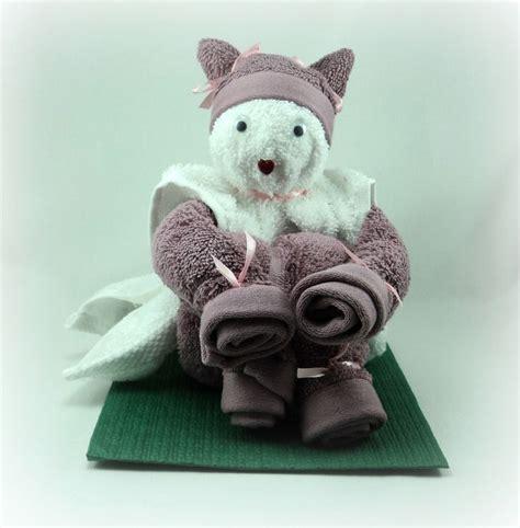 les 25 meilleures id 233 es concernant pliage de serviettes de bain sur serviettes