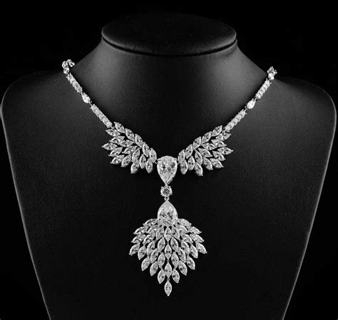 how to make expensive jewelry top 10 most expensive jewelry brands 2016 2017