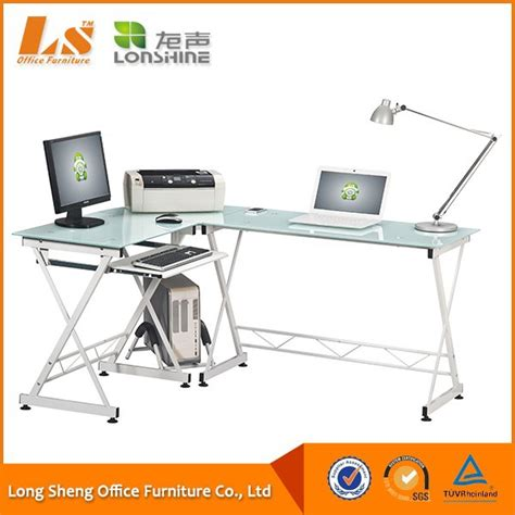 where can i buy computer desk where can i buy a computer desk near me 28 images