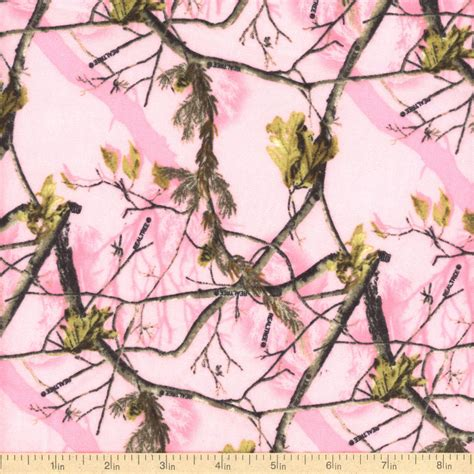 how can you keep a real tree 9 best images of realtree pink camo background pink