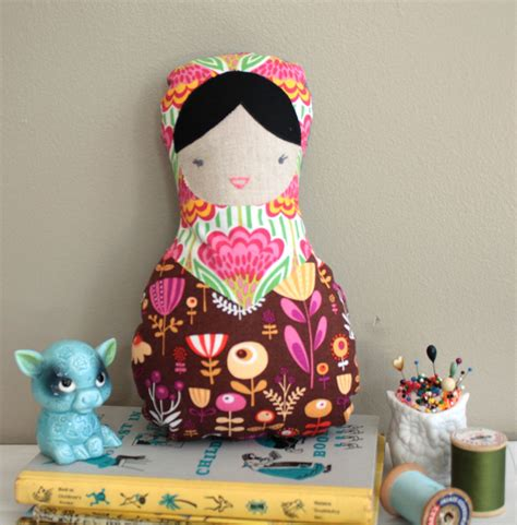 russian craft projects russian doll more craft ideas make handmade crochet craft