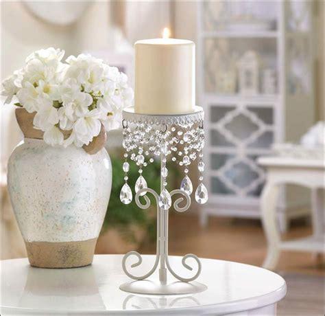 diy wedding centerpieces candles 15 diy wedding centerpieces that are 100 idiot proof