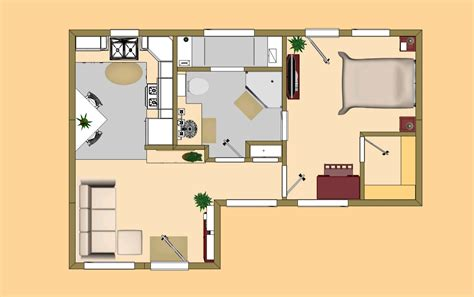 small home floor plans 1000 sq ft small cottage house plans small house plans 1000 sq